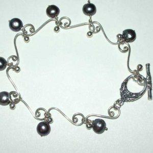 braceletblackpearlBIGweb